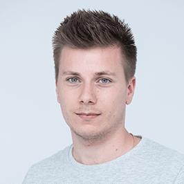 Andrei